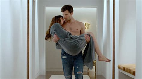 film fifty shades of grey hot watch the full fifty shades of grey movie trailer what