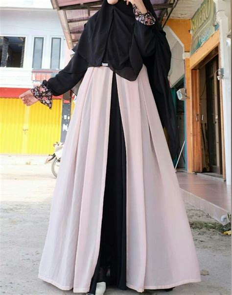3180 Erlisa Syari Dress Maxi Khimar 1515 best images about sew 4 jilbab caftan abaya feraca hijap khimar 199 arşaf ı şerif and