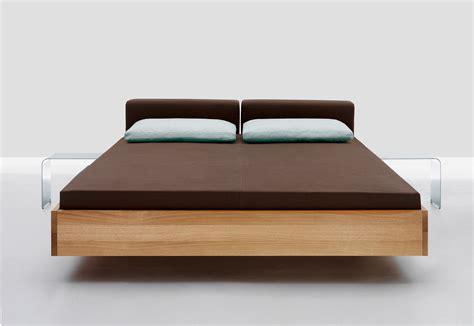 doze beds doze bed by zeitraum sohomod blog