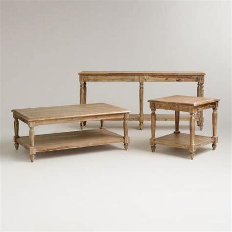 market coffee table everett coffee table market