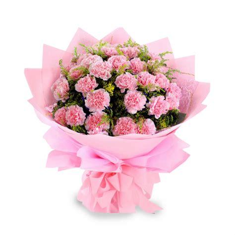 Wedding Bouquet Kuching by Carnation Bouquet Lavender Flora Largest