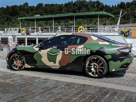 buy wholesale camouflage car wrap from china buy wholesale green wrap from china green