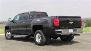 comparison chevrolet silverado 3500hd crew cab ltz 2015