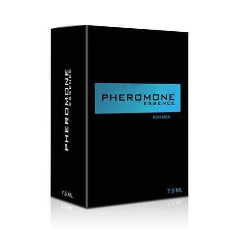 The Pheromone pheromone essence 7 5 ml strong pheromones for attract ebay
