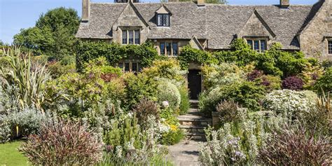 english gardens  visit design ideas  english gardens