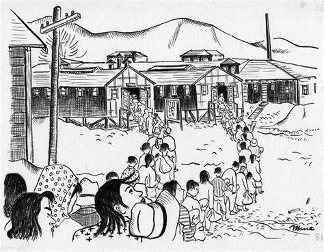 design center tanforan min 233 okubo s artwork ansel adams photographs at skirball