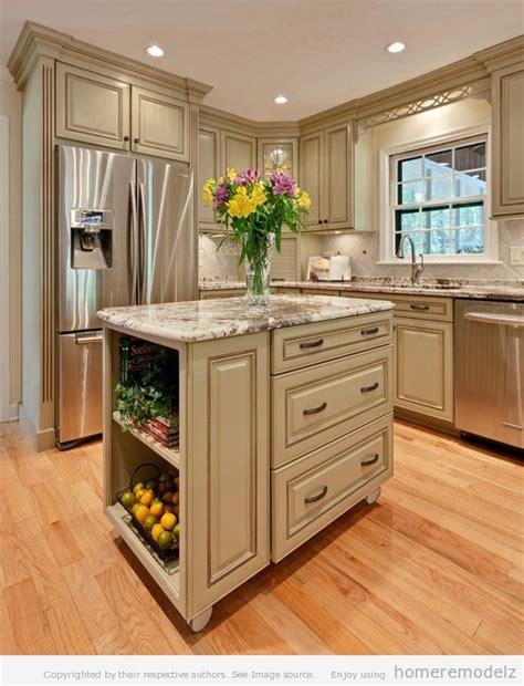 brilliant small kitchen island kitchen interior decoration brilliant small kitchen islands ideas 19 concerning