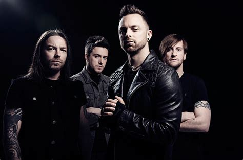 bullet for my genre bullet for my taking fans ashes on next tour