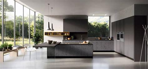 cuisine design le havre ou trouver un cuisiniste installateur de cuisine haut de