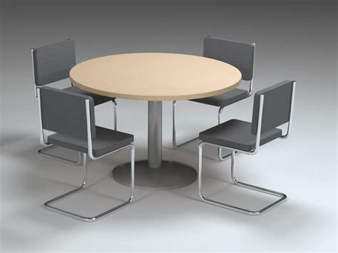 Office Meeting Table Office Table Malaysia Home Office Furniture Klang