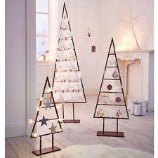 Wohnen Ideen 3729 by 1000 Ideen Zu Weihnachtsbaum Holz Auf