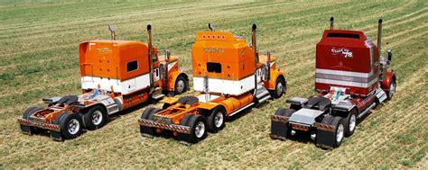 100 orange paint colors for trucks car wraps truck wraps trailer wraps orange county a