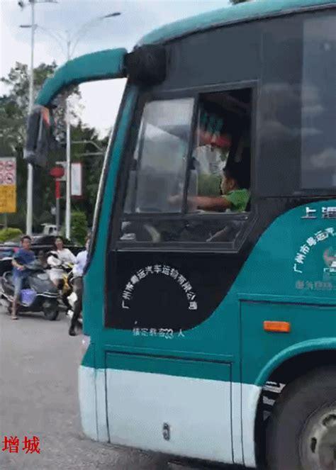 year  steals bus takes km joyride