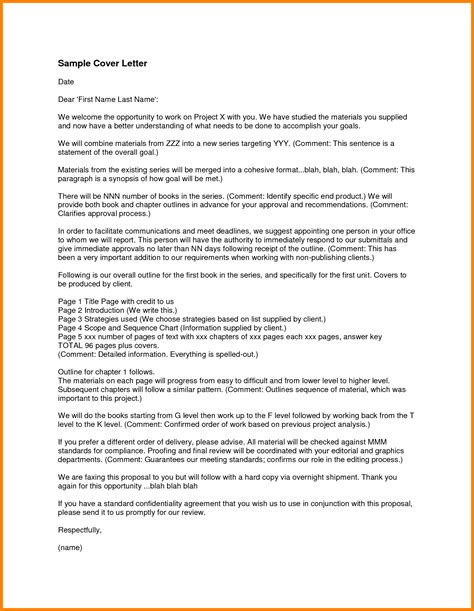 Education Grant Cover Letter Sle Bid Cover Letter 28 Images Best Photos Of Service Cover Letter Sle Best Photos Of Service