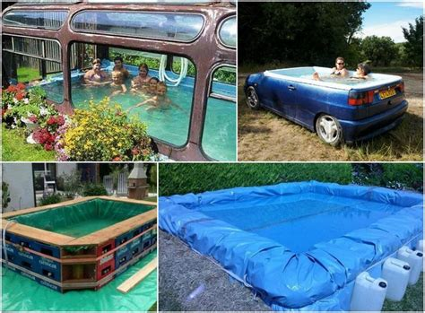 how to make a swimming pool in your backyard 50 best images about cool swimming pools on pinterest