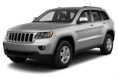 2013 Jeep Grand Recall Chrysler Recall Adds To 2014 Year Of Recalls She Buys Cars