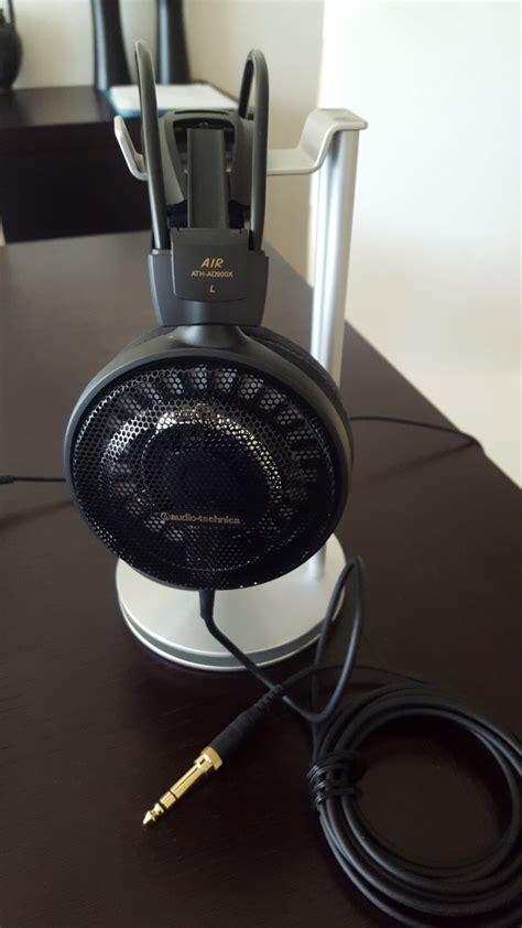 il gazebo audiofilo il gazebo audiofilo