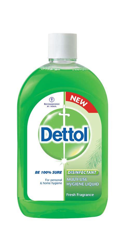 Bathroom Cleaner In Delhi Dettol Multi Use Hygiene Liquid Reviews Dettol Multi Use