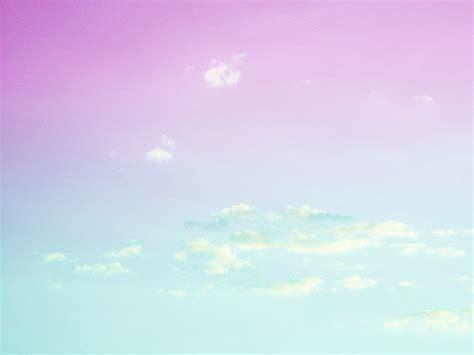 pastel cloud pattern pastel clouds meghan k nowles flickr