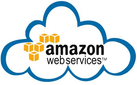 amazon hosting amazon cloud based services aws pricing and hosting web