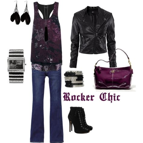 Rocker Chic Wylde Barolo Clutch by 52 Best I Want It All Images On Casual