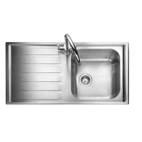 drain kitchen sink manhattan single bowl kitchen sink