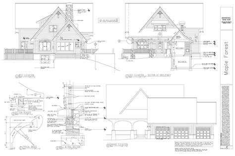 free architectural plans courtesy of domingo arancibia architectural plans for