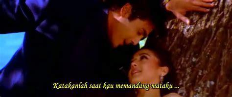 download film tvm cahaya hati dil hai tumhara 2002 dvdrip bahasa indonesia include