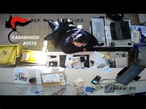 ufficio postale aosta valle d aosta direttrice ufficio postale ruba soldi allo