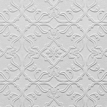 leaf patterned blown vinyl 437 rd0671 maxwell textured vinyl anaglypta wallpaper