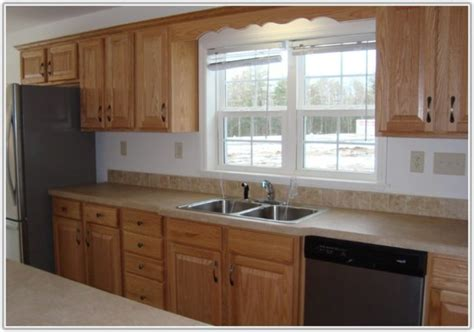 Kitchen Cabinets Mobile Al Custom Kitchen Cabinets Mobile Al Cabinet Home Decorating Ideas Aajo6bnmg4