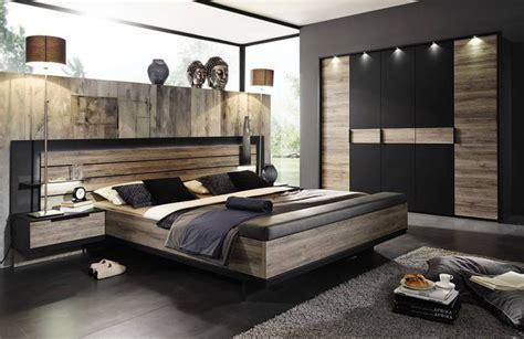 rauch möbel schlafzimmer rauch steffen ventura schwarz matt m 246 bel letz ihr