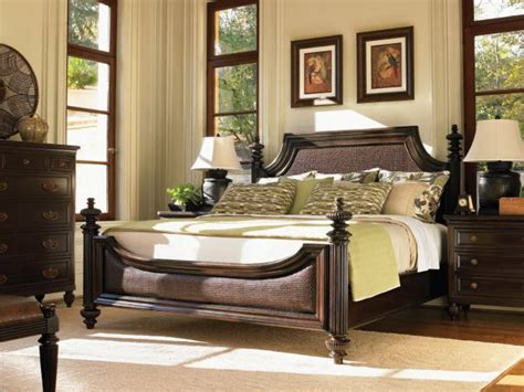 tommy bahama home decor tommy bahama home royal kahala interior design and decor