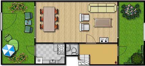 programa para hacer planos de casas programa para hacer planos planos y casas