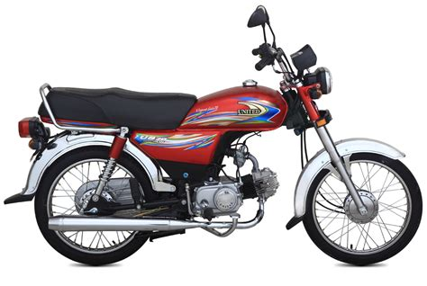 honda cd 70 wiring diagram wiring diagram and schematics