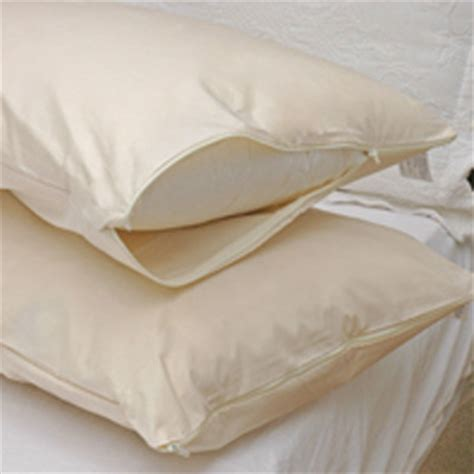 bed bugs pillows pillow case covers bed bugs nyc pest control
