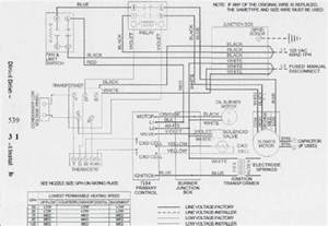 carrier edge thermostat wiring diagram carrier get free image about wiring diagram