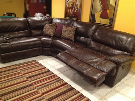 top rated leather sofas leather sofa ratings leather furniture reviews top brands