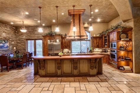 Kitchen Range Hood Ideas Amazing Kitchens Traditional Kitchen Other By