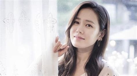 so ji sub istri akting bareng so ji sub di be with you son ye jin dapat