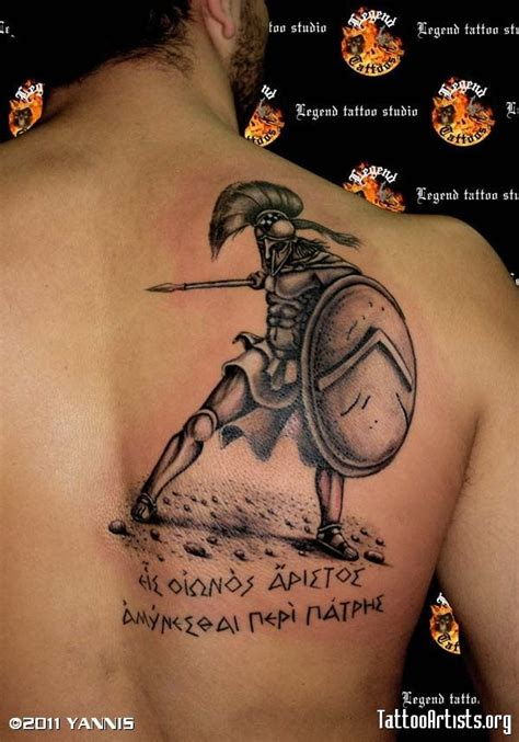 tattoo parlour ringwood 207 best images about warriors on pinterest soldiers