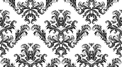 pattern retro vector free vector patterns and backgrounds