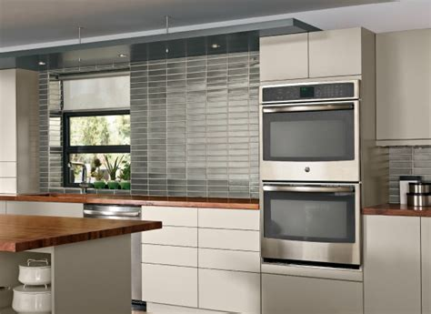 Kitchen Cabinet Reviews Consumer Reports by Ge Wall Oven Upgrade Wall Oven Reviews Consumer