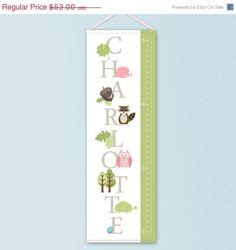pug growth chart 1000 images about growth chart on growth charts ruler growth charts and