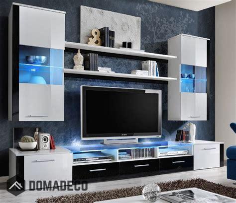 Modern Tv Wall Units by Best 25 Modern Tv Wall Units Ideas On Modern