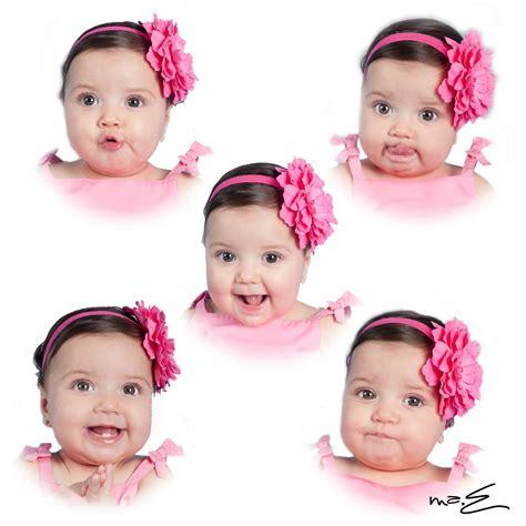 fondo para beb 233 en photoshop youtube editor de caritas de bebe fotos caritas de bebe imagui