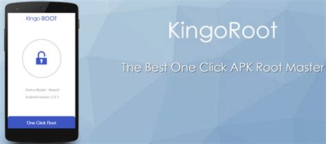 kingo root apk root android how to root android rooting guides and tutorials