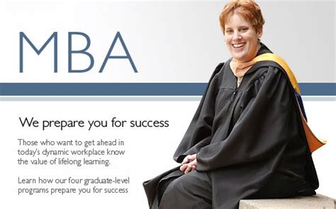 Mba From Canada by Which Are The Mba Colleges In Canada Mba India