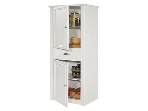 curio cabinets big lots kmart curio cabinets cabinets matttroy