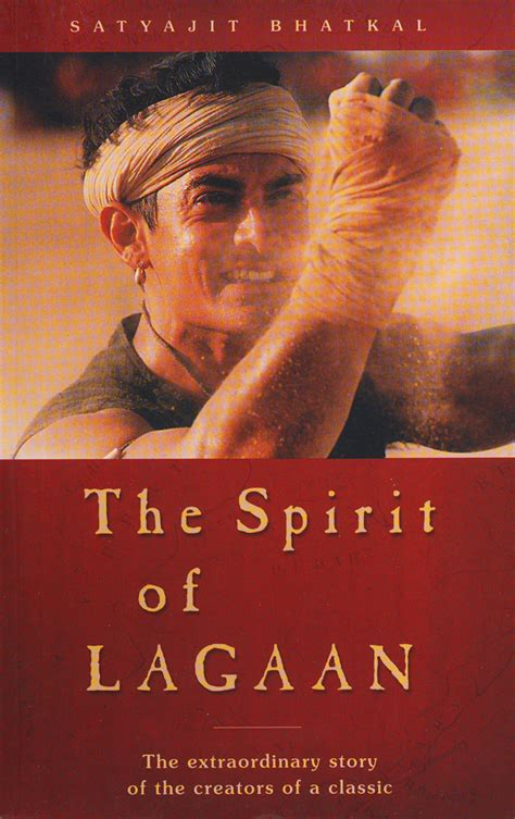 the spirit of villarosa a s extraordinary adventures a s challenge books livre the spirit of lagaan sans frais d envoi en suisse
